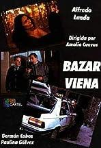 Bazar Viena