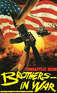 Brothers in War movie download in hd