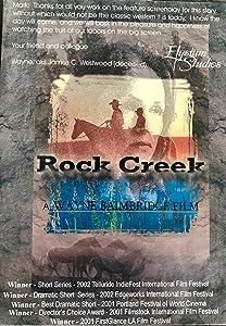 Watch hd movie for free Rock Creek by [360x640]