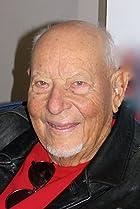 Howard A. Anderson