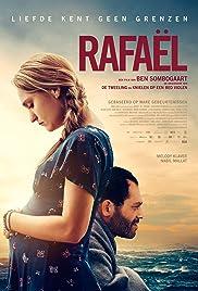 Rafaël Poster