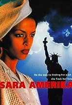 Sara Amerika