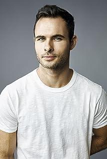 Daniel Vincent Gordh Picture
