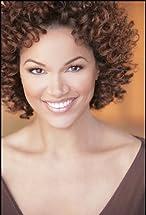 Paulette Braxton's primary photo