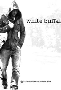 Primary photo for White Buffalo