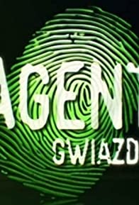 Primary photo for Agent: Gwiazdy
