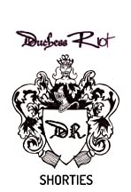 Duchess Riot Shorties