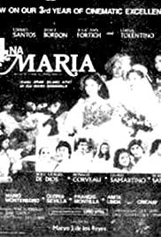 4 na Maria Poster