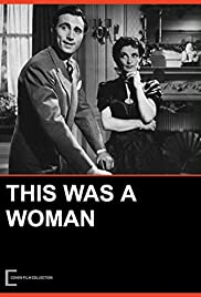 This Was a Woman (1948) 720p