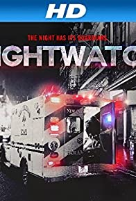 Primary photo for Nightwatch