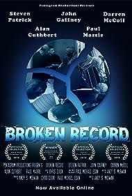 Broken Record (2014)