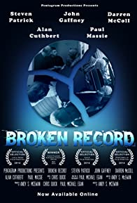 Primary photo for Broken Record