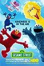 Sesame Street (1969) Poster