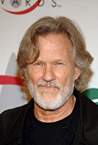 Primary photo for Kris Kristofferson