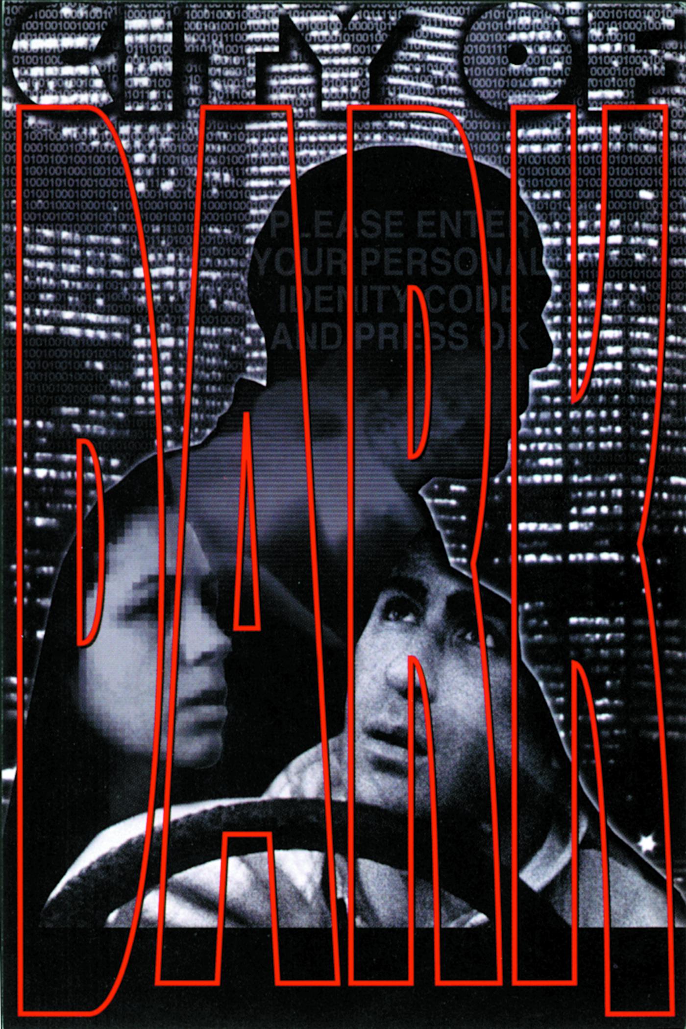 City of Dark (1997)