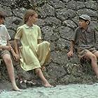 Un sac de billes (1975)