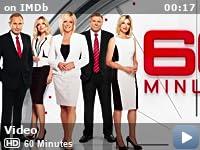 60 minutes season 49 episode 30