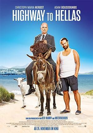 Permalink to Movie Highway to Hellas (2015)
