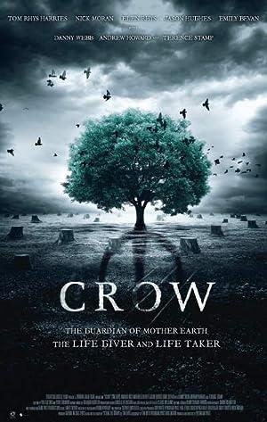 Crow 2016 9