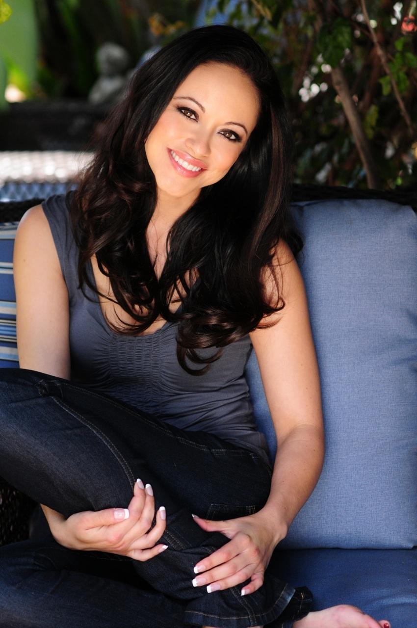 Forum on this topic: Samantha Morton (born 1977), marisa-ramirez/