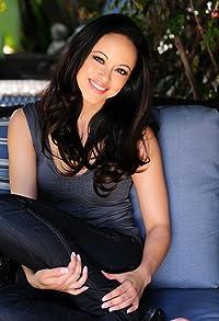 Primary photo for Marisa Ramirez