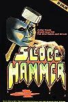 Mondo To Release Cult Horror Film 'Sledgehammer' on VHS. Yes, VHS.