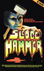 Downloadable old movies Sledgehammer [BluRay]