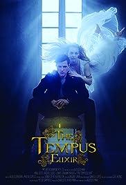 The Tempus Elixir Poster