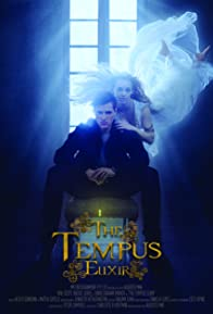 Primary photo for The Tempus Elixir