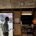Jean Dujardin in Le daim (2019)