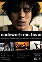 Codewort Mr. Bean