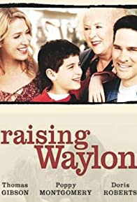 Primary photo for Raising Waylon