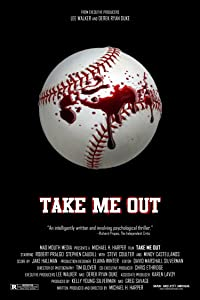 New movie downloads search Take Me Out USA [[movie]