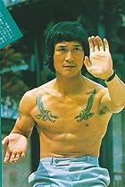 Michael Wai-Man Chan