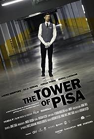 Turnul Din Pisa (2019)
