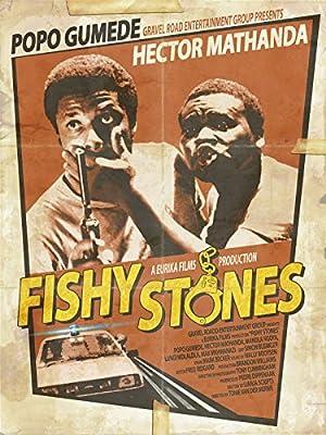 Where to stream Fishy Stones
