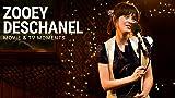 Zooey Deschanel | Movie & TV Moments