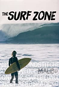 Primary photo for Surf Zone
