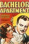 Bachelor Apartment (1931)