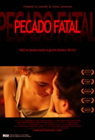 Primary photo for Pecado Fatal