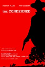 Primary image for The Condemned