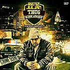 Renz Julian: Thug Scholarship (2016)