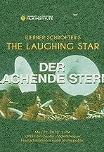 Der lachende Stern