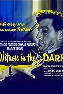 Murder At 3am 1953 Imdb