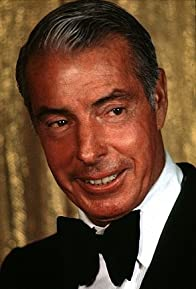 Primary photo for Joe DiMaggio