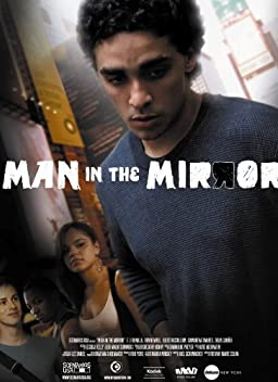 Man in the Mirror (2011)