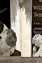 Twins of Suffering Creek (1920) Poster