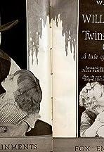 Twins of Suffering Creek