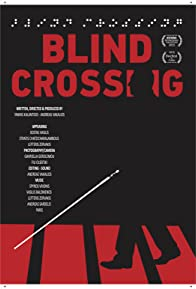 Primary photo for Blind Crossing