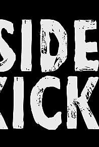 Primary photo for SideKicks